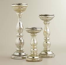 full size of candle holder pillar candle holders pillar candle holders glass pillar candle holders