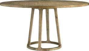 60 inch round pedestal table inch round pedestal dining table elegant info in 5 60 inch 60 inch round pedestal table