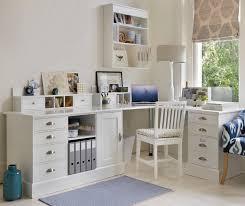 home office desk systems. Corner Desk Modular Home Office Systems