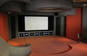 home theater acoustic panels. fabric panels, sound proofing, acoustic panels home theater