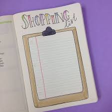 Writing Prompts for a Paragraph would be great to print out  cut up and put  in a jar for students to pick randomly  For free write  students choose  topic