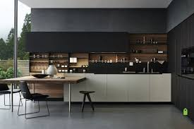 Small Picture Innovative Kitchen Design Ideas 2017 Simple Kitchen Interior