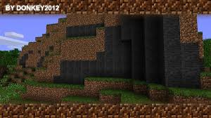 3d texture packs 3d default texture pack 1 11 1 10 2 and 1 8 9