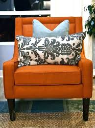 Rust Colored Sofa Furniture And