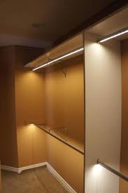 lighted closet rod s 1ed sempria led lighted closet rod lighted closet rod hafele