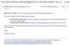 Spam Account How To Tell If An Email Is Fake Spoofed Or Spam
