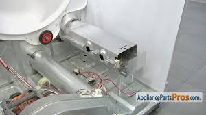 whirlpool duet dryer heating element wiring diagram download whirlpool duet dryer installation manual wiring diagram pics detail name whirlpool duet dryer heating element wiring diagram whirlpool dryer heating element wiring diagram