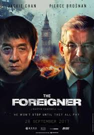 On march 23 & 24, 2021, a year after live music, theater, performances and tours were canceled and. The Foreigner Alexandra Peel