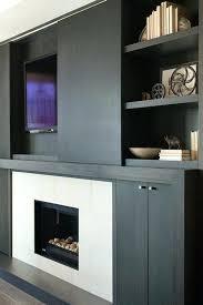 um size of sliding door tv stand armani sliding door wood tv cabinet white and brown