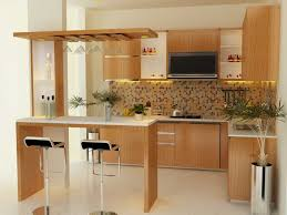 Simple Bar Counter Design Cool Home Bars Simple Bar Ideas On A Budget Room Interior
