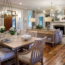 dining room pictures  ideas about living room layouts on pinterest room layouts decorating