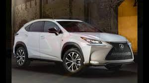 2018 lexus available. delighful 2018 allnew 2018 lexus rx 350 release date on lexus available