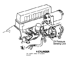 jeep starter wiring diagram jeep image wiring diagram 1993 jeep cherokee electrical component locator relay buzzers on jeep starter wiring diagram