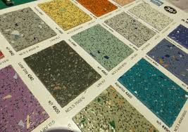 amazing of non slip vinyl bathroom flooring vinyl flooring paynters flooring services