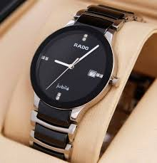 beautiful men s rolex watches collections 2016 latest stylish men watches 2016