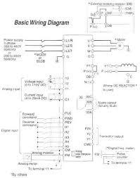 vfd wiring diagram pdf overwatch site