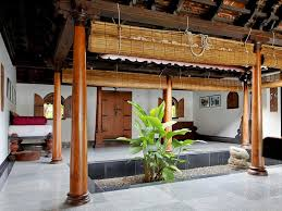 Indian Traditional Interior Design Ideas awesome indian traditional