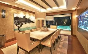 luxury dining room sets marble. exellent luxury luxurious dining room with astonishing marble table also dramatic  lighting from scone gorgeous transparent on luxury dining room sets marble r