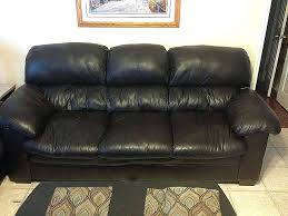 black leather sectional with chaise luxury black leather sectional couch of red leather sectional sofa beautiful