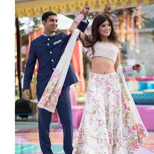 Manish Malhotra Lehenga Designs 2018 How Much Does A Manish Malhotra Lehenga Costs