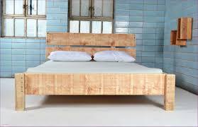 Wandfarbe Fuer Schlafzimmer 40 Schön Wandfarbe Für Schlafzimmer