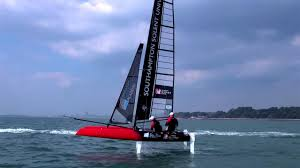 Yacht Design University The Best Yacht Design Courses To Kick Start Your Career