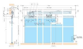 schematic spec sheet