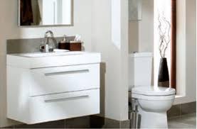 modular bathroom furniture bathrooms. Bathrooms Furniture In Inspiring Aruba Mali Amazing Modular Bathroom