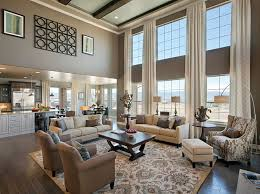 High Ceiling Drapes Best 25 Tall Window Curtains Ideas On Pinterest Tall  Curtains