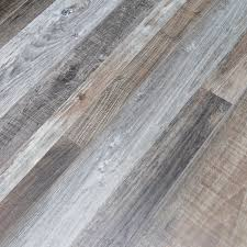 timeless designs everlasting brushed hickory everlbrhi vinyl flooring pad zoom