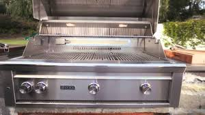 lynx grills are mom friendly dad ready with ingrid hoffmann