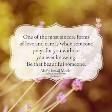 Beautiful Fajr Quotes Best Of 24 Inspirational Beautiful Mufti Menk Quotes WITH PICTURES