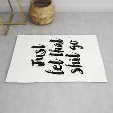 Yoga Poster Yoga Art Yoga Artworkyoga Print Inspirational Gym Quotes Gym Posters Printable Art Rug By Typodesign
