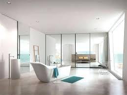 Badezimmer Und Schlafzimmer Kombiniert Schlafzimmer Badezimmer Kombination  Schlafzimmer Und Badezimmer Kombiniert Schlafzimmer Mit Bad Hinter