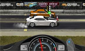 drag racing for windows phone download