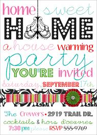 Home Sweet Home {5x7}-Autumn Housewarming Inivte, Housewarming Invite, House  Warming