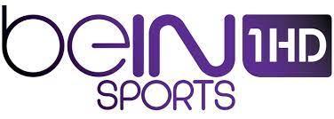 1500 x 880 png 103 кб. Bein Sports Hd Logo Page 1 Line 17qq Com