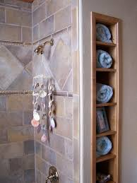 Wickes Bathroom Wall Cabinets Tall Bathroom Cabinet For Towelsjpg