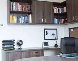 home office design gallery. Beautiful Gallery Functional Home Office Throughout Design Gallery