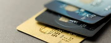 What Credit Cards To Pay Off First How To Pick The Best Credit Card For You 4 Easy Steps