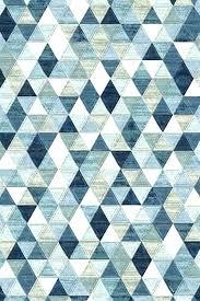 geometric rug ikea grey geometric rug gray and white geometric rug sophisticated gray geometric rug premium