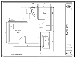 Small Bathroom Design Plans Inspiration Decor Creative Of Small Bathroom  Designs Floor Plans Good Small Bathroom Floor Plans Small Bathroom Layout  Floor ...