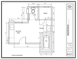 Bathroom Floor Plan Design Tool With worthy Bathroom Floor Plan Design Tool  Interior Home Perfect