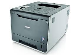 Printer Cartridge Beautiful Best Color Inkjet Printer All In One