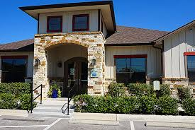 apartments for rent in san marcos tx 78666. blanco river lodge - 1650 rd, san marcos, tx 78666 apartments for rent in marcos tx e