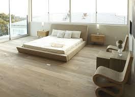 31 best Cool bedroom sets images on Pinterest