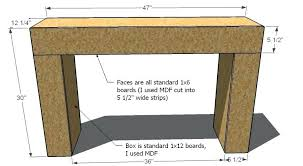 full image for australian standard office desk height office desk dimensions standard desk average desk height