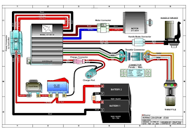 diagrams 1500949 loncin atv wiring diagram buyang atv 90 wiring baja 50 atv wiring diagram at Baja Atv Wiring Diagram