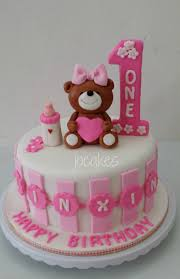 Birthday Cake For 1 Year Old 10 One Year Old Boy Birthday Cakes For