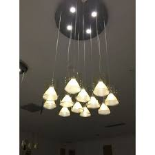 china modern dining room crystal chandelier china modern dining room crystal chandelier